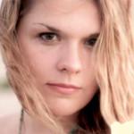 Heather Cathleen Cox