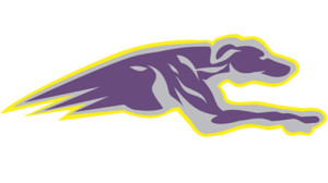 Athletes place first at varsity track meet