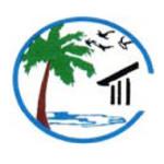San Benito Housing Authority
