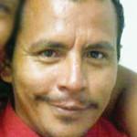 Edwin Talavera