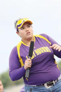 All-Star softball-baseball games (Jackie Elizondo) pic-6-23-13