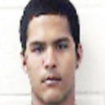 Arturo Garza Jr.