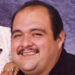 Jose Luis (Big Joe) Hinojosa