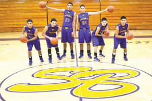 Greyhound basketball to debut 2013-14 squad Tuesday