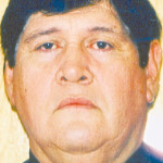 Joe Cavazos