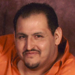 Roberto Chavez Jr.