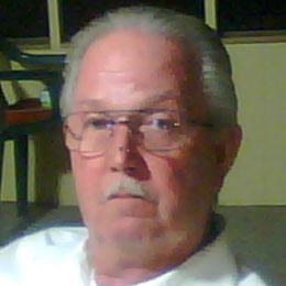 Richard Eugene Smith Net Worth