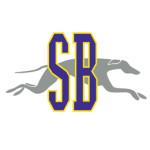 Greyhound logo-3-23-14