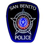 SBPD logo
