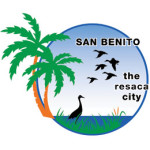 City of San Benito