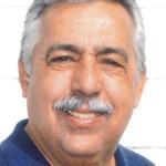 Joe H. Hernandez