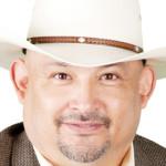 Steve Rodriguez
