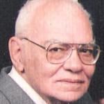 Allen Judson Doan Jr.