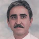 Arnaldo J. Noyola