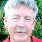Gerald Hartzog