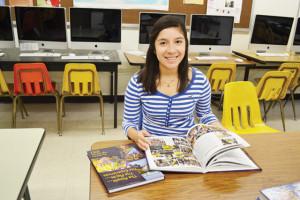 SBN Scholarship-Andrea Mosqueda pic4-5-7-14