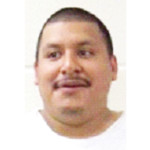 Elidio Jesse Rodriguez