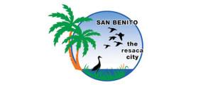 San Benito Logo_w:sky