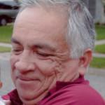 Domingo H. Chavez Jr.