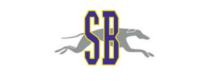 Greyhound logo (640 px)