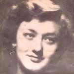 Jeanne Jetton