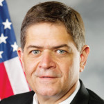 Rep Filemon Vela headshot-7-27-14