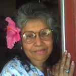 Alicia Montez Torres