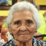 Belen P. Garcia