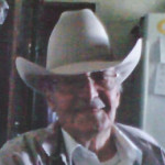 Eleodoro Garza Valdez