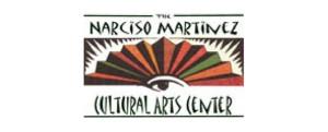 NMCAC logo (640 px)
