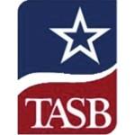 TASB logo