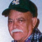 Adolfo Gaona Cadena