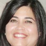 Elizabeth Garcia Tamez