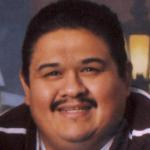 """Jose """"Joe"""" Huerta, Jr."""