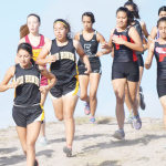 RH cross country pic3-9-17-14