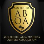 SBABOA logo