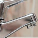 faucet (640 px)