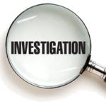 investigation (640 px)