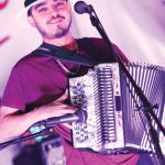 Conjunto Fest pic1-10-29-14