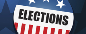 Elections graphic (640 px)