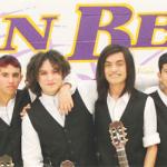 Flamenco_band