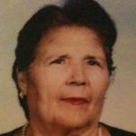 Guadalupe C. Torres