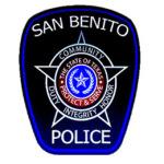 SBPD logo (640 px)
