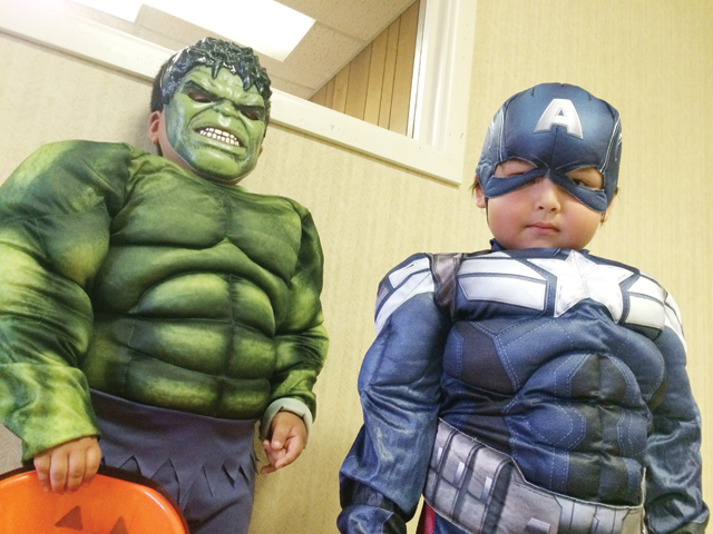 Trick-or-Treaters pic7-11-2-14