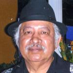 Gilbert Jaure