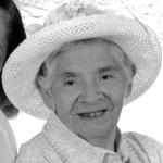 Maria Refugio