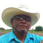 Mario Alberto Yzaguirre