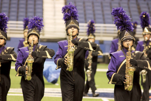 SBHS Greyhound Band State pic5-11-5-14