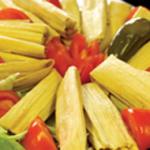 tamales-pic
