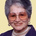 Esther K. Miller